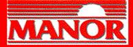 manorC8CD1038-8DBF-E95A-DAFF-C6B8511B5BEA.jpg