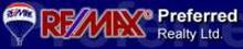 remax-preferred-template9CB3F8CE-82E4-5405-BE58-0DBBF2A75963.jpg