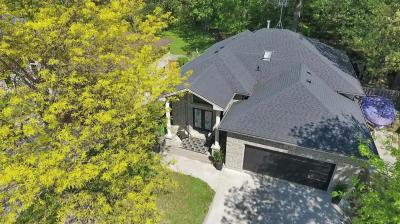 Fantastic Home in Move in Condition. Coming soon.