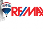 remax-cambrige-logo75AEBE82-DE3D-43B9-9872-1CE729B83FDD.png